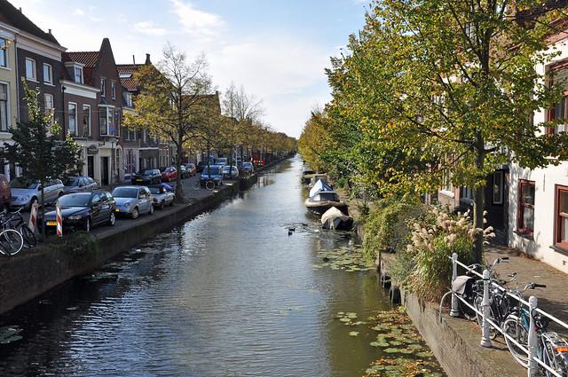 Delft (41)