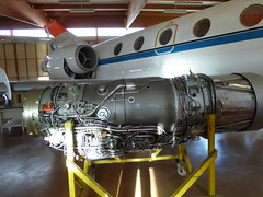 aerospace engineering, aircraft, aviation, vehicle, jet engine, engine, aircraft engine,
