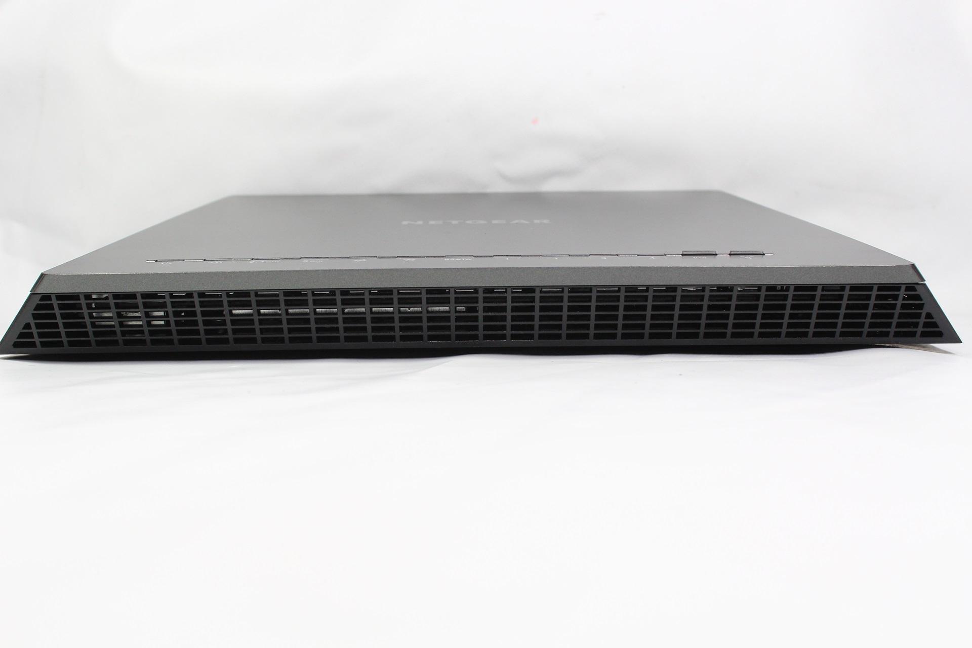 原價屋@酷!PC • 檢視主題- Netgear R7500 AC2350 802 11ac無線
