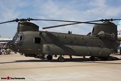 ZA714 - M7005 - Royal Air Force - Boeing Vertol CH-47 Chinook HC2 - Fairford RIAT 2006 - Steven Gray - CRW_1379