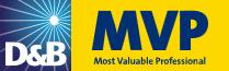 mvp-logo