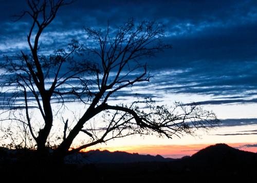 10-20-14 Sunrise