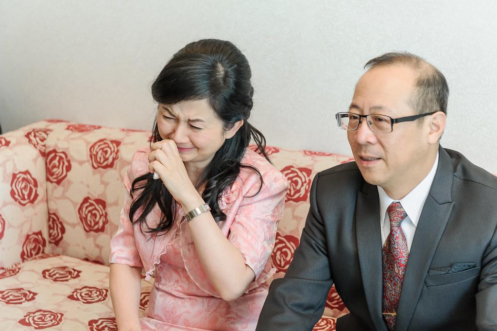 彥中有彤結婚-160
