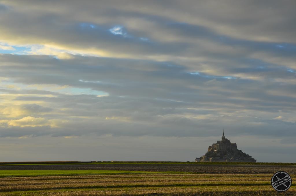 Monte Sant Michel-8649