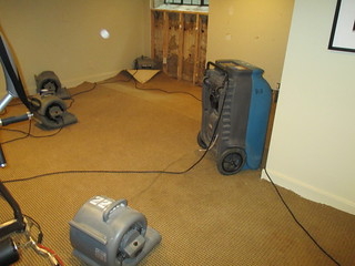 Water Extraction Services Wrightstown PA (13)