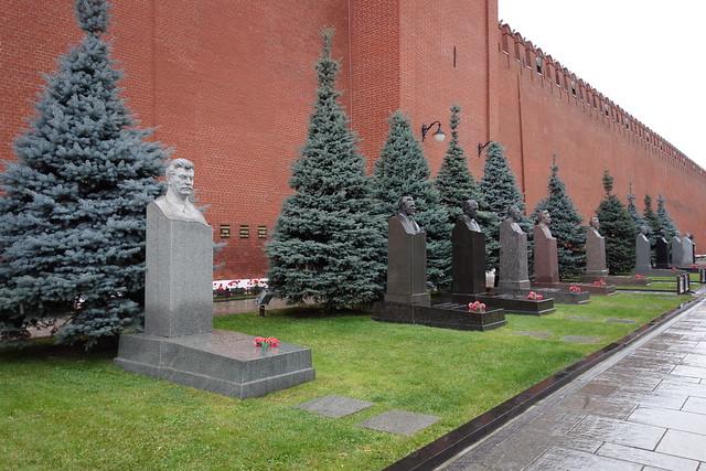 066 - Mausoleo de Lenin