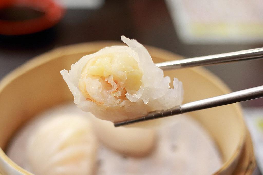 20141023-29板橋-皇家香港茶餐廳 (18)