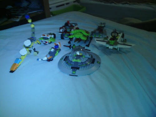 Oct 3 2014 Lego Creations (5)