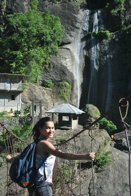 Bridal Falls 004