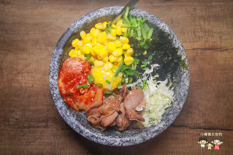台中章魚燒 066