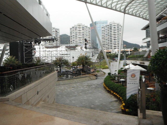 2-day trip to Goodview, Fujifilm FinePix XP30