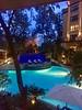 #Ruanda #Rwanda #Kigali Serena #Hotel