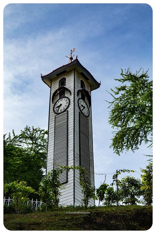 Borneo-20170407-IMG_6846