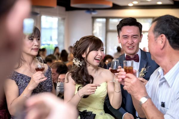 台南婚攝-新萬香 (122)