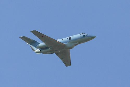 U-125A 52-3002 IMG_4690_2