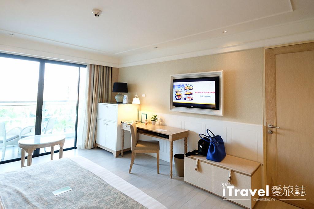 华欣阿玛瑞酒店 Amari Hua Hin Hotel 30