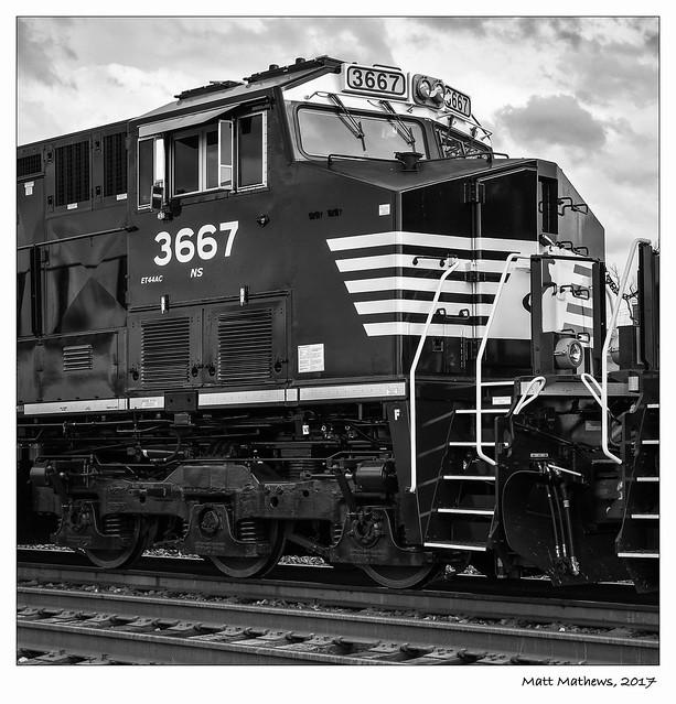DSCF5483-Edit