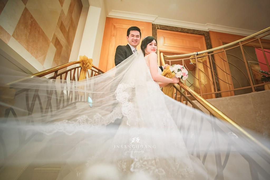 婚攝英聖-婚禮記錄-婚紗攝影-33622801816 58655e7cf9 b