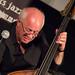 Chris Laurence Quartet @ Herts Jazz 2017
