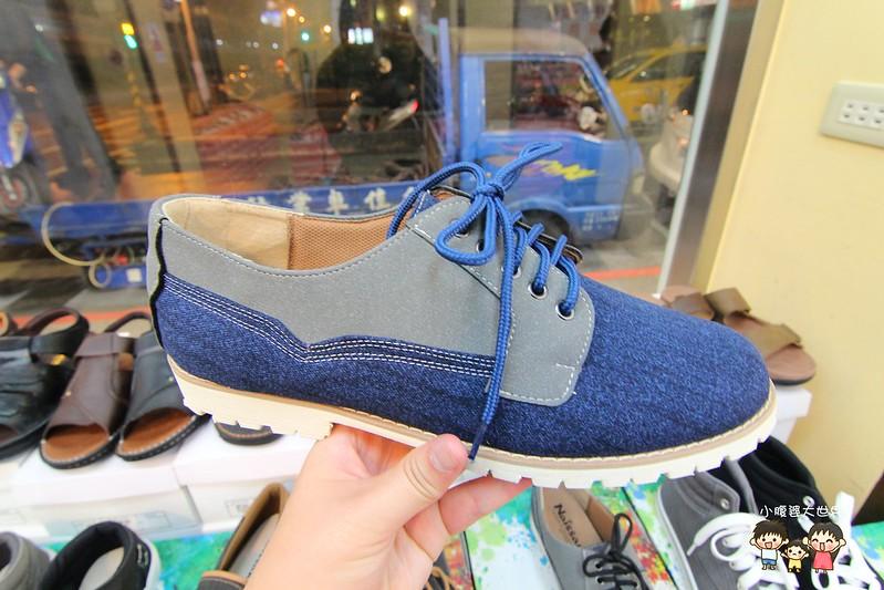 女鞋特賣愷 153