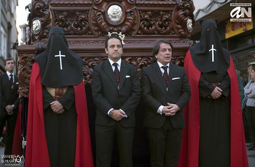 Miercoles santo Javier Lobato (6)