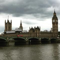 London :heart: - - - - - - - #london #uk #uktravel #londoncalling #londontravel #explorelondon #europe #europeantravel #eurotrip #bigben #westminster #british #keeptraveling #keepcalm #unitedkingdom #england