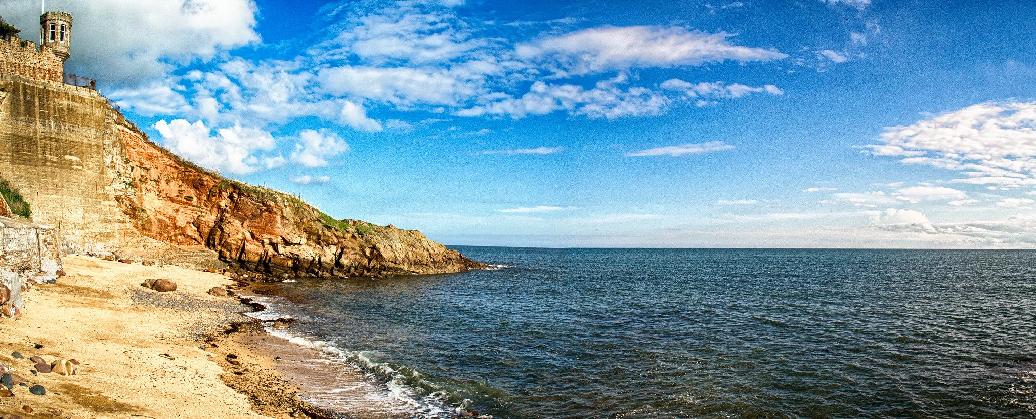 beach123_HDR.jpg