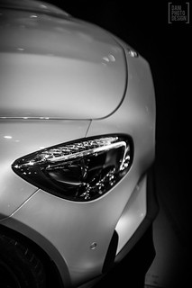 Mercedes-Benz-details-@-Paris-2014-23