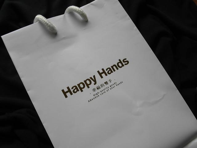 附紙袋,方便送禮包裝@曜鴻NBR優質家事手套