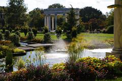 Untermyer Park & Gardens