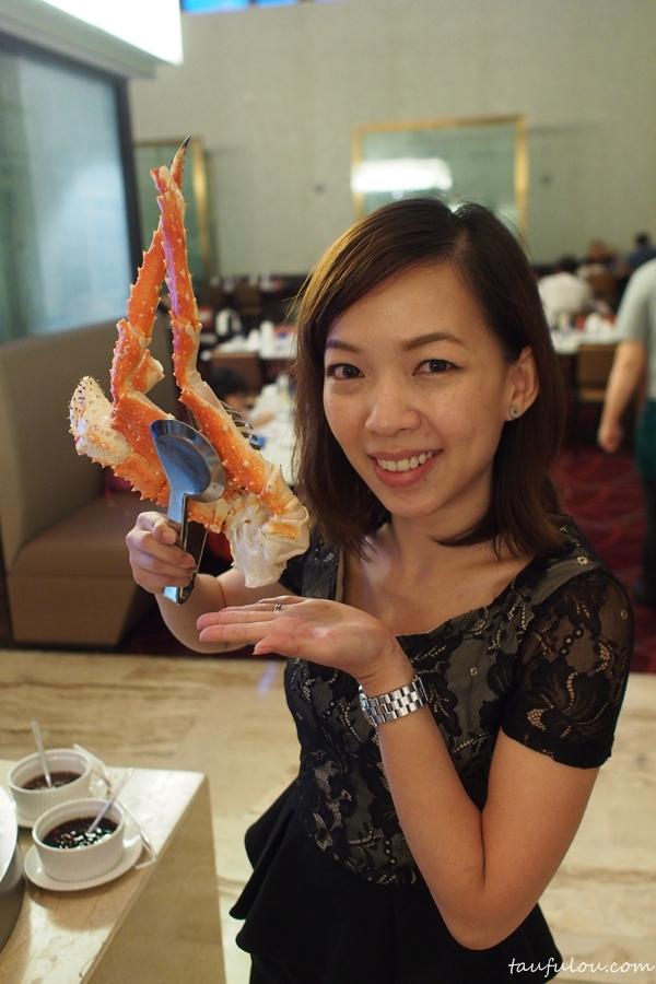 seafood (30)