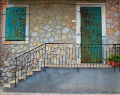 Sicilian Life....Letojanni.