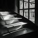 Instrucciones para subir una escalera by Txanoduna