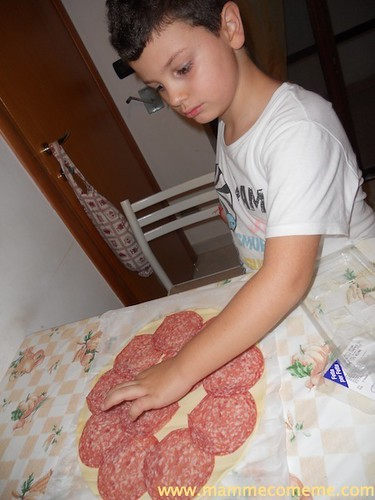 rotolo salato_new