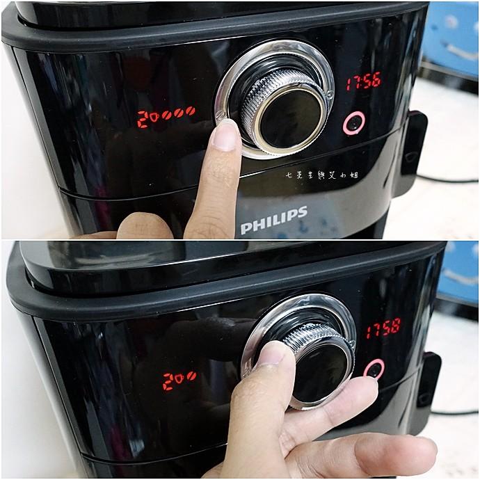 15 飛利浦2+全自動雙豆槽咖啡機