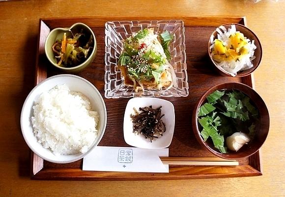 京都必吃美食日本定食12版頭