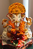 "Sculpture of ""Ganesh"" (Ganpati)"