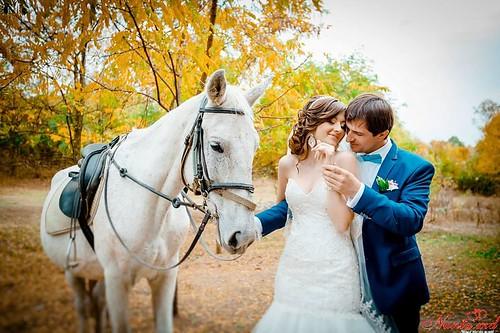 """Concursul """"Cuplul anului 2014"""" > Nicolae și Victoria Lozovan"""
