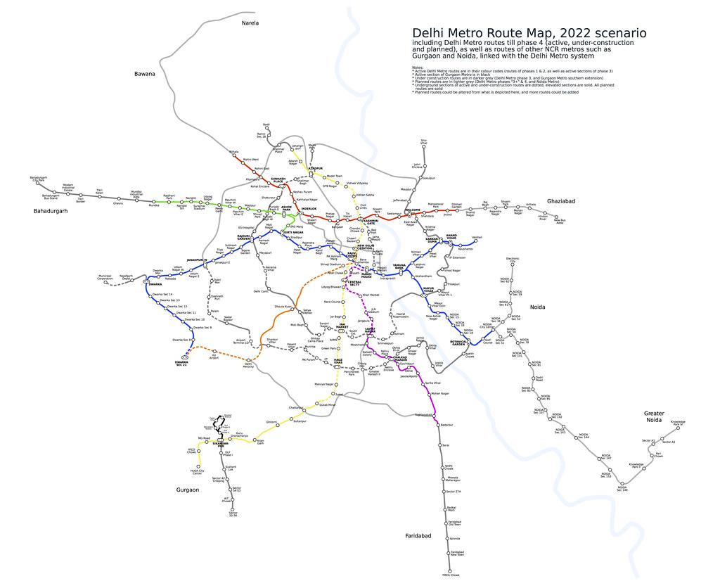 dating-in-delhi-metro