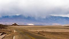 Belén Anofagasta-203.jpg