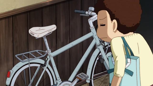 Yowamushi Pedal ep 32 - image 14
