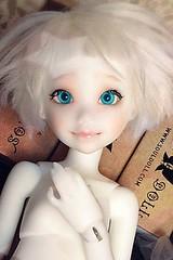 http://dollspartybcn.blogspot.co.uk/2014/10/reira.html