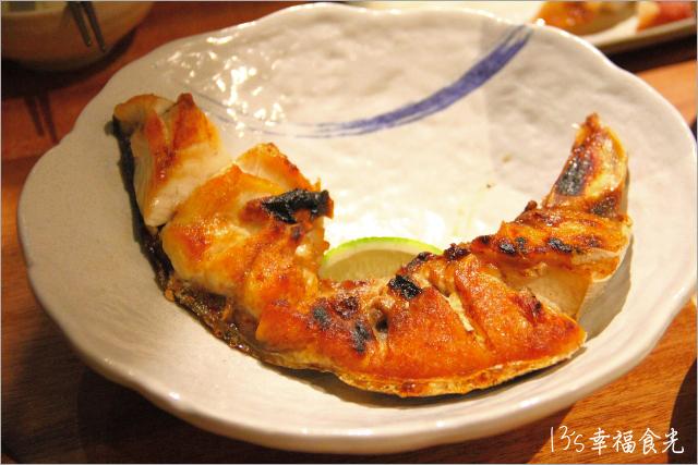 【台中日式美食】金典綠園道餐廳~一膳食堂日式居酒屋《13食記》