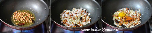 Sprouts-Kanda-Poha-Recipe