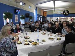 TEDx mealtime more - Recent Uploads tagged grandrapidsmn