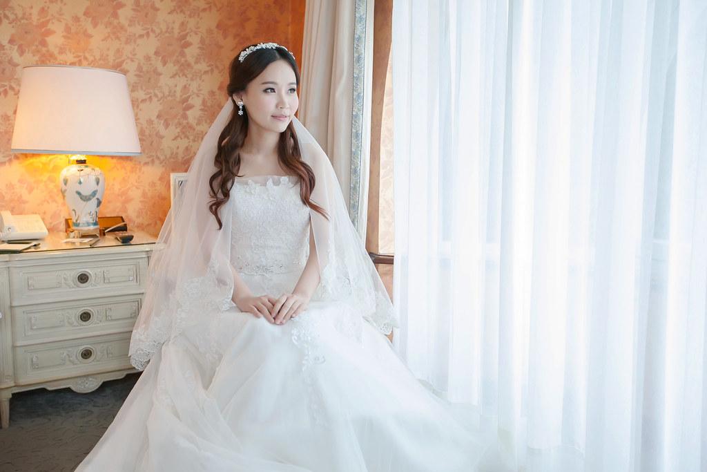 米堤飯店婚宴,米堤飯店婚攝,溪頭米堤,南投婚攝,婚禮記錄,婚攝mars,推薦婚攝,嘛斯影像工作室-008