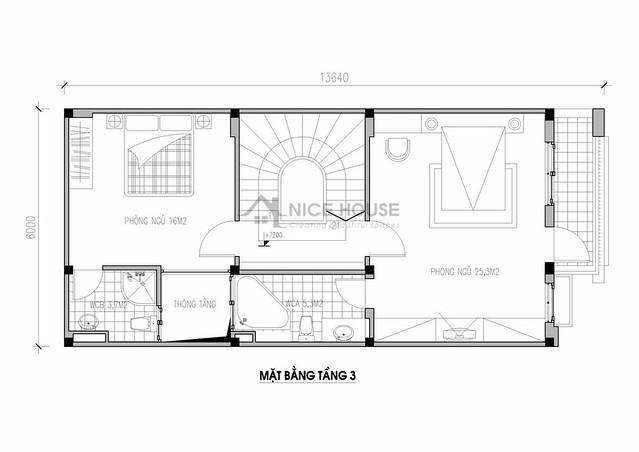 Thiet-ke-nha-pho-5x13m_Page_3