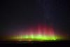 aurora borealis 7667