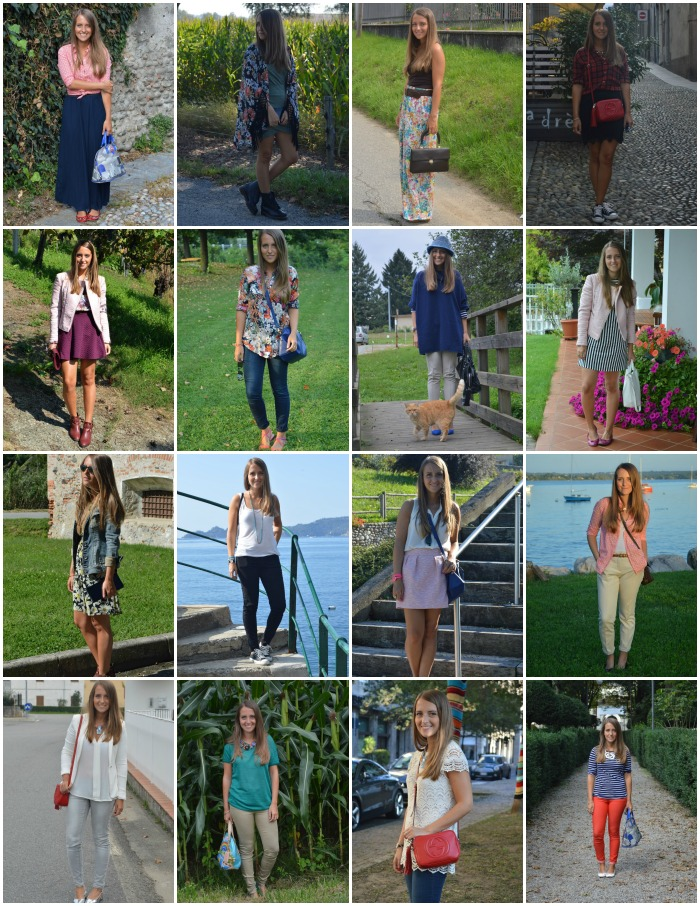 PicMonkey Collage ottobre