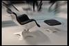 biennale kortrijk 2014 artek karuselli fauteuil 02 1964 kukkapuro y (expo)